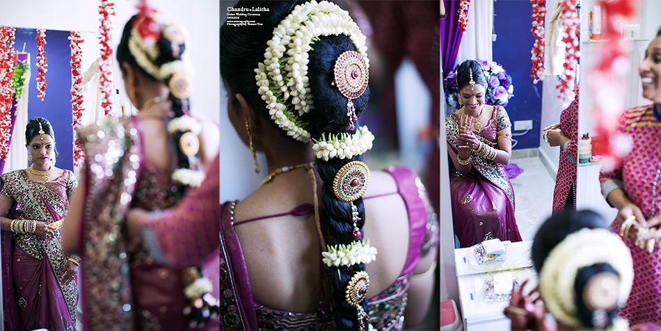 Indian bride make up.jpg